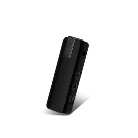 Lecteur MP3 enregistreur micro espion haute gamme NOUVELLE GÉNÉRATION