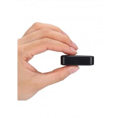 Mini micro GSM espion et traceur GPS